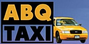 ABQ Taxi